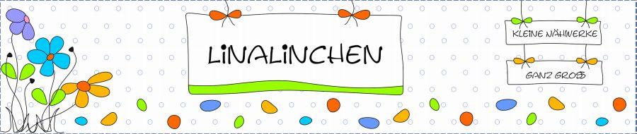 Lina Linchen