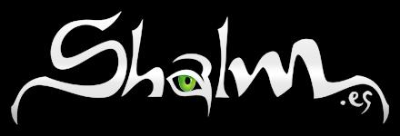 Shalm