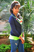 Tejaswi Latest photos SVSC Teju Glam Pics-thumbnail-9