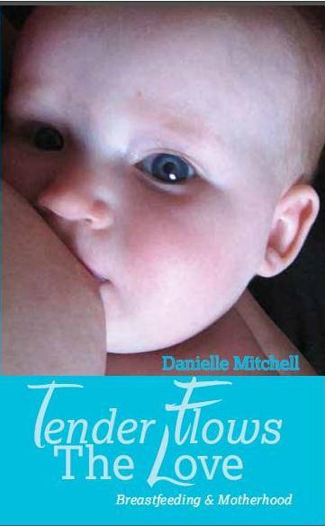 Tender Flows The Love on Amazon