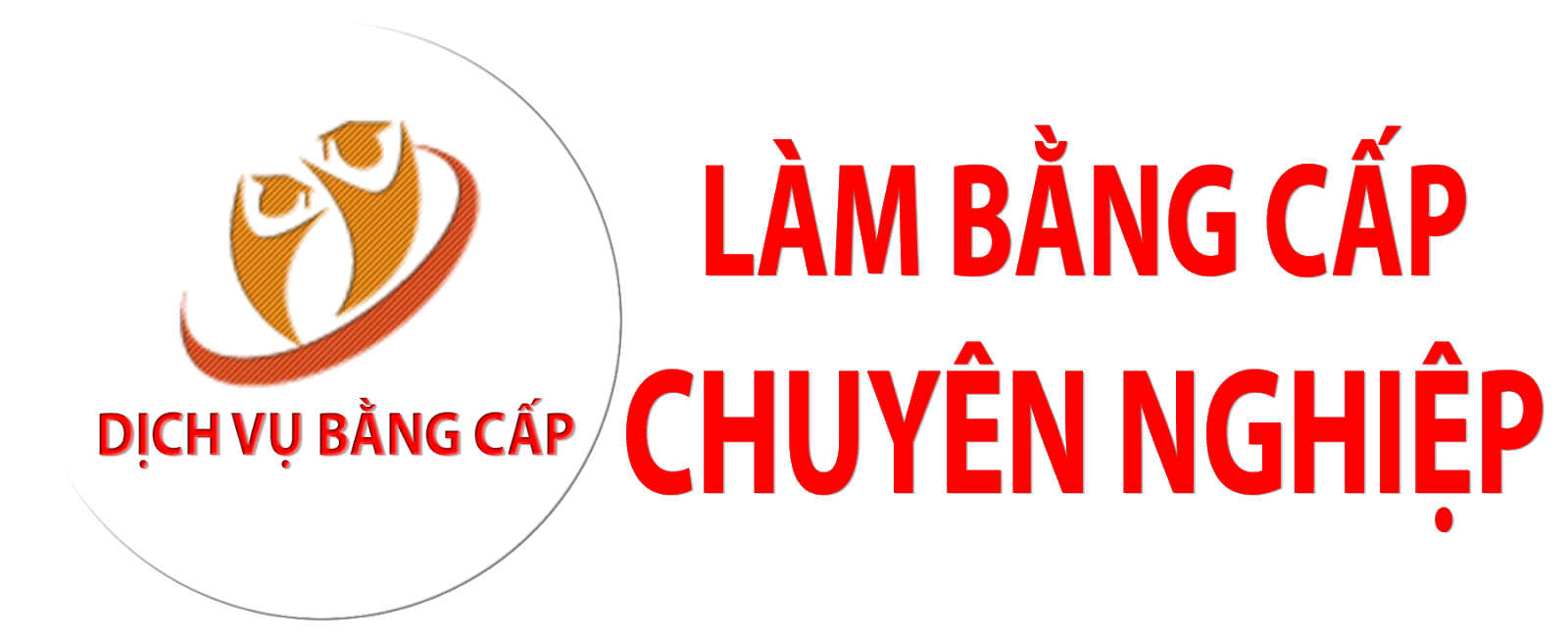 Dịch Vụ Làm Bằng Mr. Huy