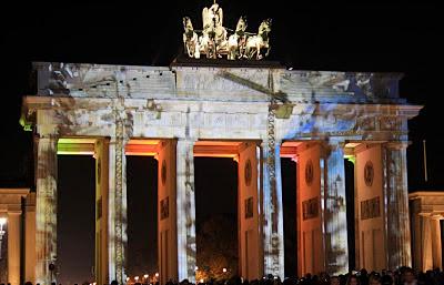 festival-lumieres-berlin-porte-brandenburg-5