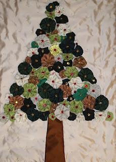 http://createssili.blogspot.it/2013/12/albero-di-natale.html