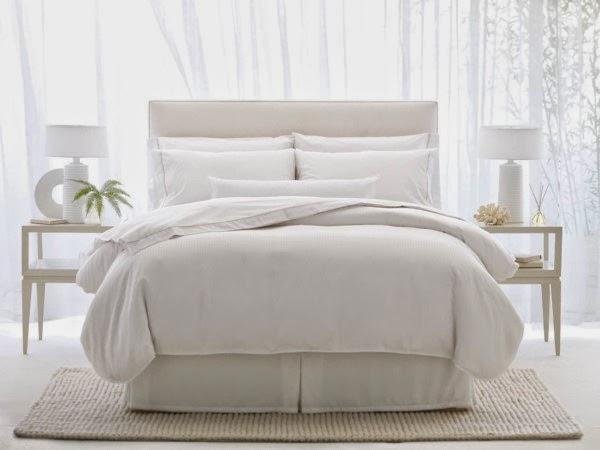 Make your home look like a hotel - B & G Fashion