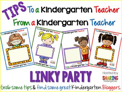 http://www.sharingkindergarten.com/2015/06/are-you-teaching-kindergarten-next-year.html