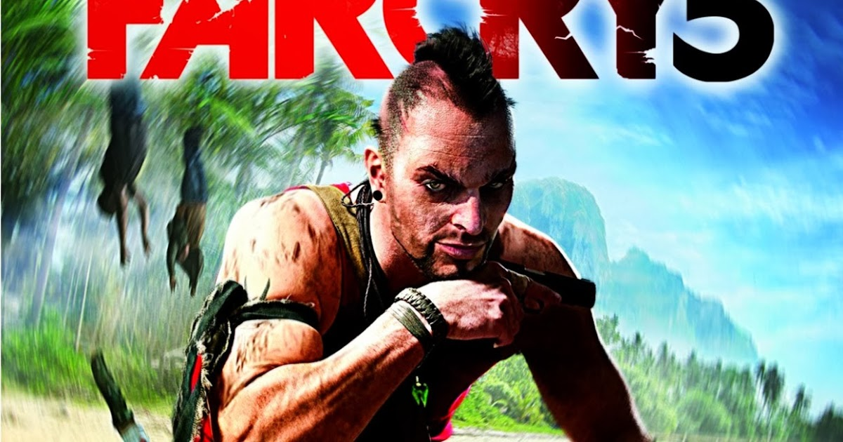 how to download far cry 3