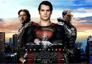 Download Man Of Steel 2013 Subtitle Indonesia