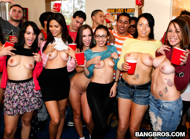 College Balloons – Bethany Benz, Jada Stevens, Lexi Belle Porn Videos, Porn clips and Hottest Porn Videos from Porn World