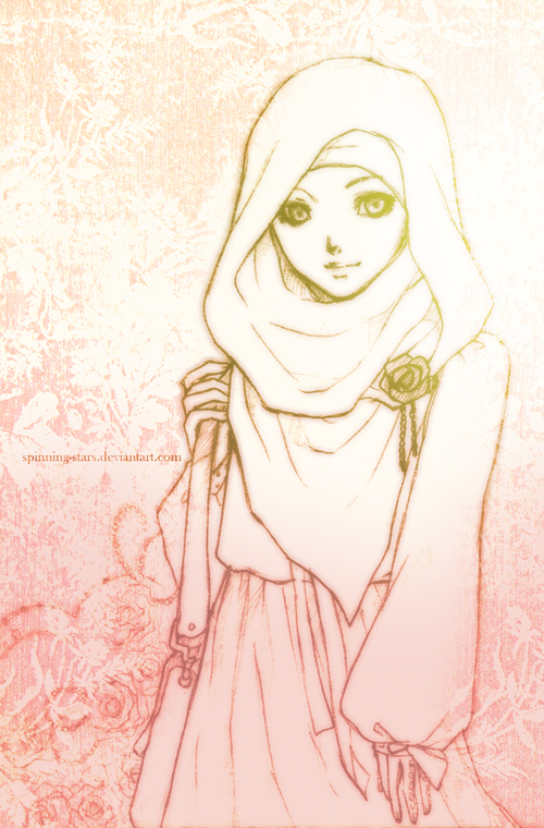10 Tips For Your Online Hijab Company