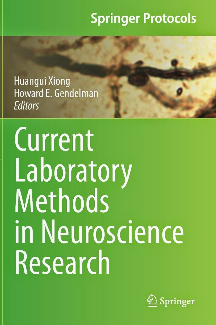 http://www.kingcheapebooks.com/2015/03/current-laboratory-methods-in.html
