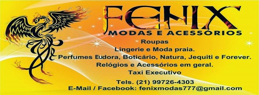 https://www.facebook.com/pages/F%C3%AAnix-Modas-e-Acess%C3%B3rios/456217081174168?fref=ts