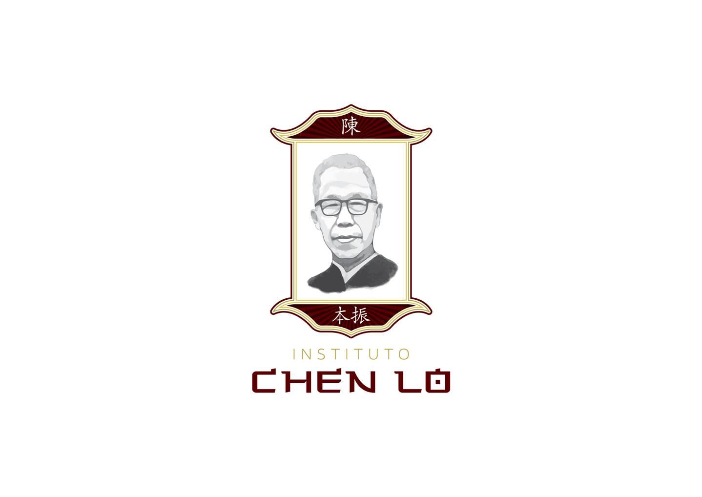 Instituto Chen Lo