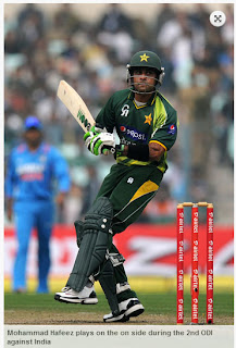 Mohammad-Hafeez-INDIA-v-PAKISTAN-2nd-ODI-2012