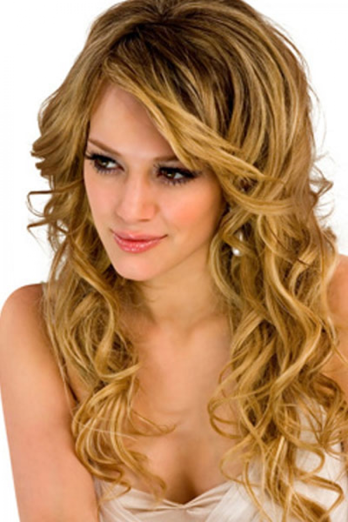 Peachy Hairstyle Blog Curly Hairstyles For Weddings Wedding Up Hairstyles Hairstyle Inspiration Daily Dogsangcom