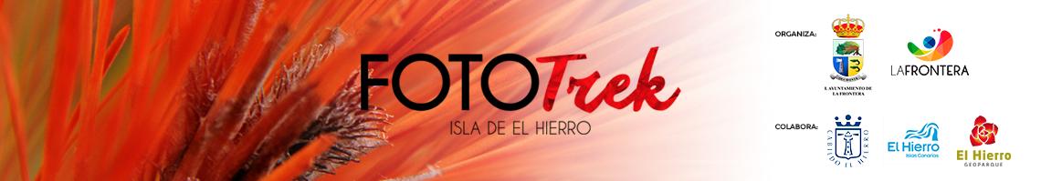 Fototrek · Concurso de fotografía en un entorno único