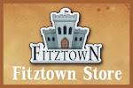 Fitztown