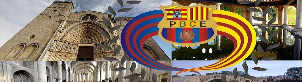 PB CASTELLÓ D'EMPÚRIES