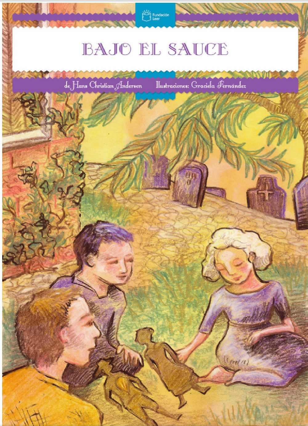 ILUSTRACIONES / LIBROS PUBLICADOS