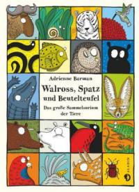 http://www.buchwelten.at/list?quick=Walross%2C+Spatz+und+Beutelteufel