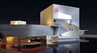 14-Steven-Holl-Wins-Qingdao-Culture-and-Art-Center-Competition