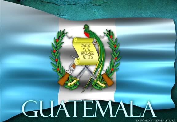 Acrostico a guatemala poemas de amor
