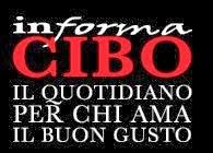 Informacibo