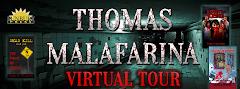 Thomas M Malafarina - 1 November