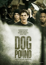 Dog Pound (2010) [Vose]