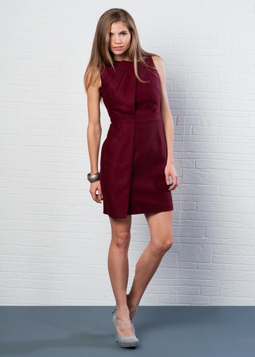 koton 2013 abiye elbise modelleri-2