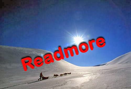 readmore-blog
