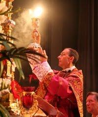 Dedicato a chi ama la Tradizione