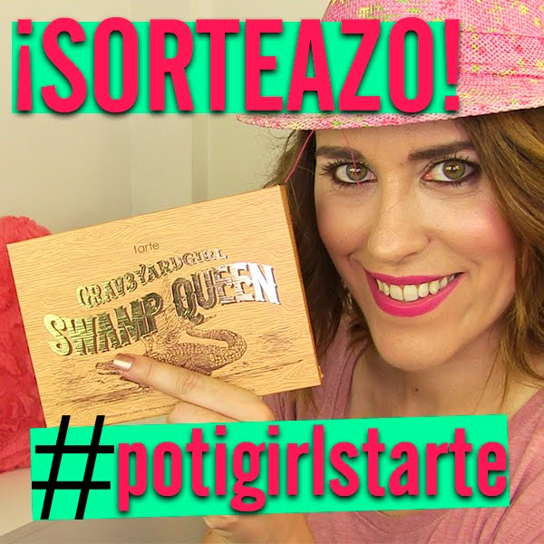 Sorteazo Tarte