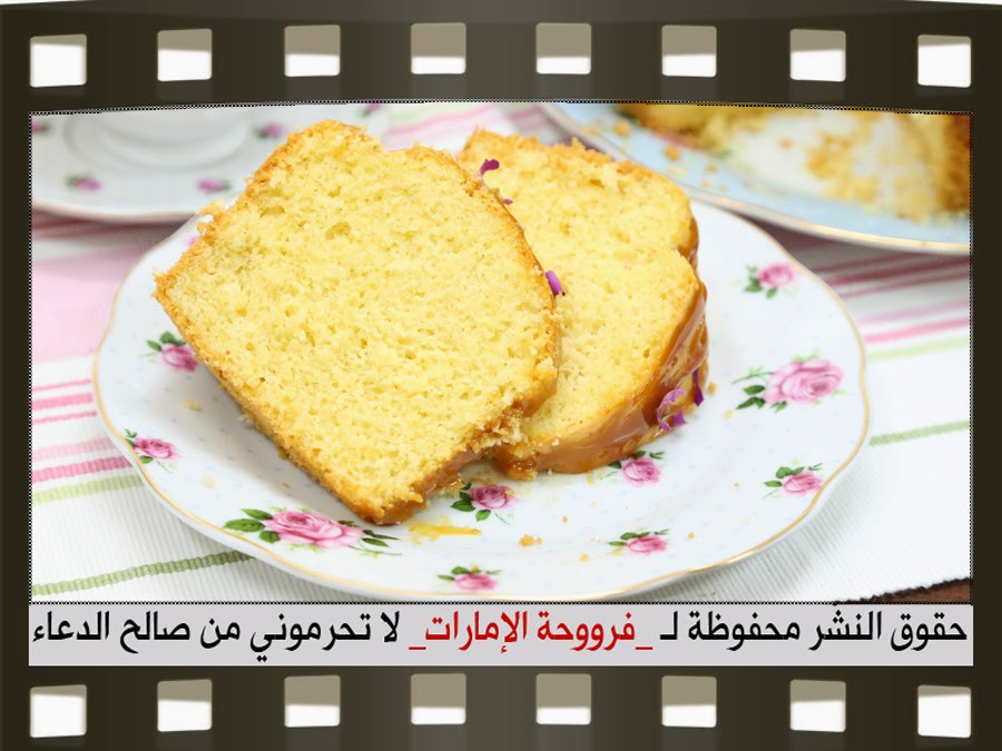http://3.bp.blogspot.com/-ZXafigKQrs8/VT-wxq2r3oI/AAAAAAAALVQ/IFSVFTqh4lI/s1600/32.jpg
