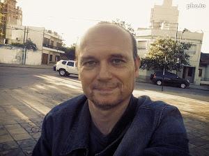 Adolfo Rocha