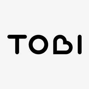 www.tobi.com