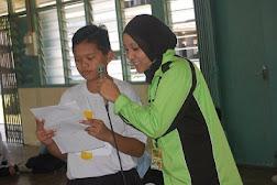 Program Di Sk Kalumpang