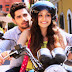 Sidharth Malhotra wraps up the shoot of 'Ek Villain'