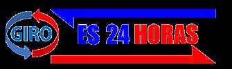 O Giro ES 24 HORAS