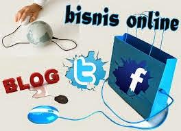 Omah Blogger Indonesia