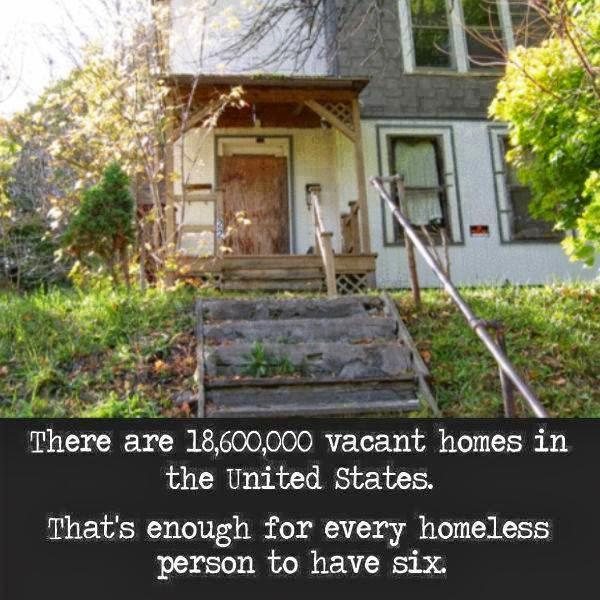 Homeless, Capitalism, free market, people, value