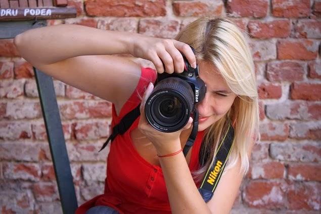 portret fotografa travelwithasmile