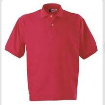 camisetas tipo polo,camisetas promocionales