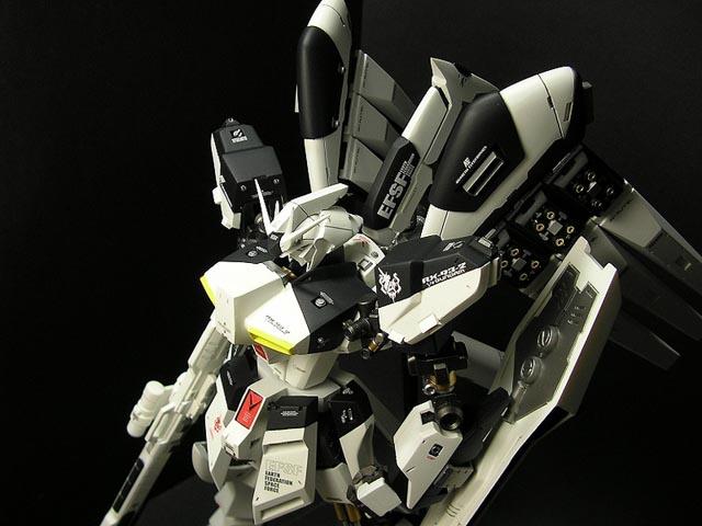 gundam century starcraft