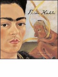 Frida Kahlo : [Mostra] / a cura di Achille Bonito Oliva, Vicenzo Sanfo
