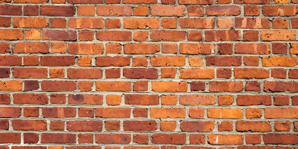 Brick Contact Paper9