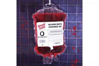 http://3.bp.blogspot.com/-ZXm_B-w7G-k/TeZGlGNmJgI/AAAAAAAAC7E/Sg5ie42Urs4/s400/Blood-Bath-Shower-Gel.jpg