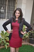 Nanditha raj latest glam pics-thumbnail-37