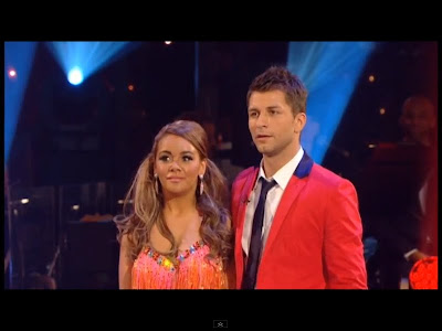 strictly-come-dancing-final