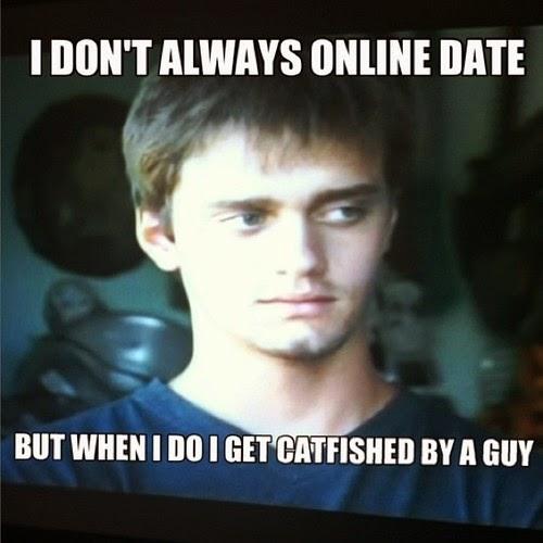 El olimpo vacio online dating