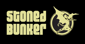 STONED BUNKER RECORDS